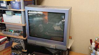020111TB-TV.jpg