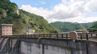 020927大島ダム.jpg