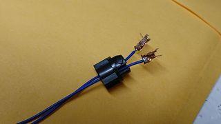 030314C-led4.jpg