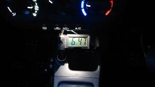030503C-led.jpg