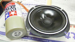030505P-SP7.jpg