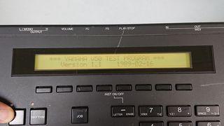 030506V50-TM.jpg