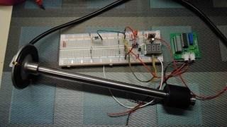 s-030606P-fst.jpg