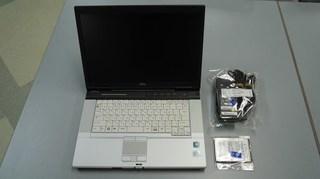 s-030612W7Npc.jpg