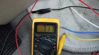 s-030623P-メータ電源-オープン.jpg