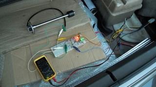 s-030623P-代替センサーテスト.jpg