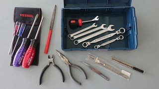 s-030711C-tool1.jpg