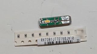 s-030722C-LED1.jpg