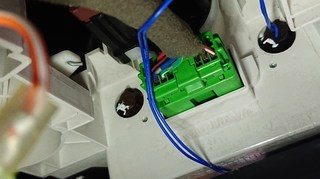 s-030722C-LED2.jpg