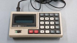 s-030801EP-b4.jpg