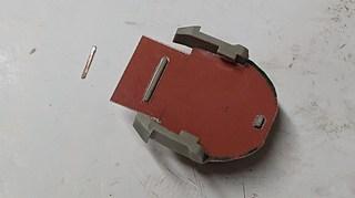 s-030804P-s1.jpg