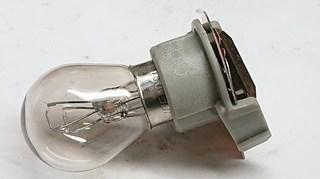 s-030804P-s4.jpg