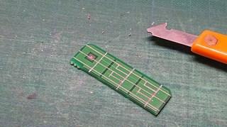 s-030808s1.jpg