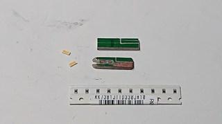 s-030809C-LED1.jpg