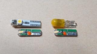 s-030809C-LED3.jpg