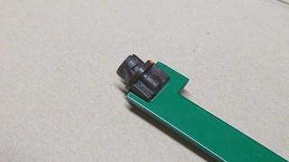 s-030810C-LED3.jpg