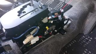 s-030810C-LED5.jpg