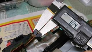 s-030814P-TL2.jpg