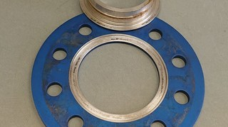 s-030905P-LRB2.jpg