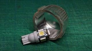 s-030924C-rnb.jpg
