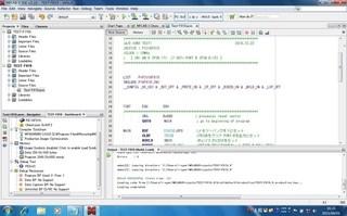 s-MPLAB X 310.jpg